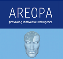 AREOPA2