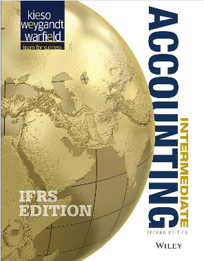 IFRS.wiley